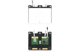Asus K55, K75, K95, X550 használt touchpad (04060-00120300)