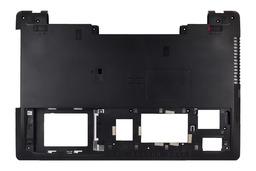 Asus K55A, K55VD, K55VM laptop Gyári új alsó fedél, hangszóróval, 13GN8D1AP042-1