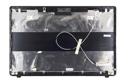 Asus K55A, K55VD, K55VM laptop Gyári új LCD kijelző hátlap, 13GN8D1AP010-1