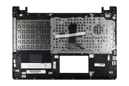 Asus K56 gyári új magyar laptop billentyűzet modul (13GNUH1AM071-1)
