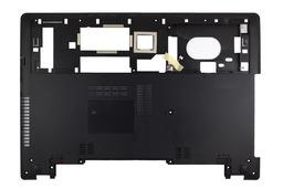 Asus K56CB, K56CM, S550CA, S56CM gyári új alsó fedél hangszóróval (13NB00X1AP0201)