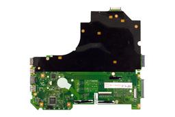 Asus K56CM használt laptop alaplap (60-NUHMB1A00-A05)