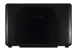 Asus K61IC laptophoz használt LCD kijelző hátlap, 13GNXX1AP010-1