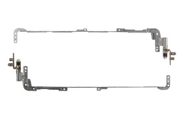 Asus K70 laptophoz használt zsanér pár, 13GNVQ10M071-1, 13GNVQ10M081-1