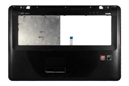 Asus K70AB, K70AC laptophoz használt felső fedél, 13GNVQ1AP033-1
