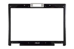 Asus M51, M51TA, M51VA laptophoz használt LCD keret, 13GNPR1AP050-1