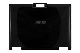 Asus M51 sorozat M51A LCD hátlap
