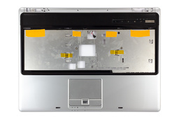 Asus M51A, M51E, M51V laptophoz gyári új felső fedél hangszóróval, 13GNPR1AP063-3