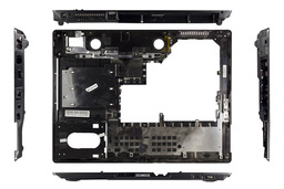 Asus M51A, M51TA, M51VA laptophoz használt alsó fedél, 13GNPS1AP020-1