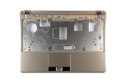 Asus N10E, N10J laptophoz gyári új felső fedél, 13GNS62AP052-3