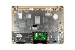 Asus N10E, N10J laptophoz használt felső fedél touchdpaddel, 13GNS62AP062-3