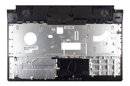 Asus N53 sorozatú laptophoz használt felső fedél, 13GNZT1AP032-1