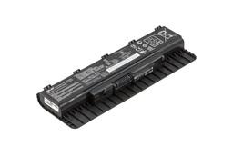 Asus N551, N751 sorozathoz gyári új 6 cellás laptop akku/akkumulátor (A32N1405, 0B110-00300000)