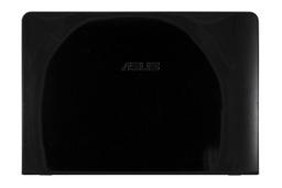 Asus N55SF, N55SL használt LCD kijelző hátlap, 13GN5F1AP010-1