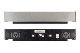Asus N55SF, N55SL laptophoz gyári új hangszóró takaró fedél, 13GN5F1AP130-1