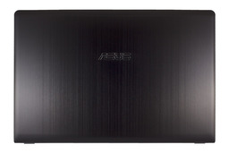 Asus N56 gyári új laptop LCD hátlap WiFi antennával, 13GN9J1AM080-1