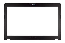 Asus N56 gyári új laptop LCD kijelző keret, 13GN9J1AP070-1