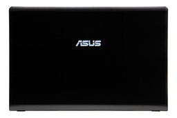 Asus G56 sorozat G56JR LCD hátlap