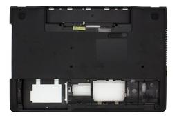 Asus N56VJ gyári új laptop alsó fedél hangszórókkal (13GN9J1AP020-1)