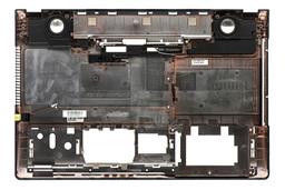 Asus N56VJ, N56VM gyári új laptop alsó fedél hangszórókkal (13GN9J1AP020-1)