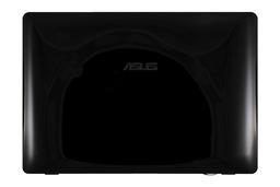 Asus N61 laptophoz új kijelző hátlap WiFi antennával, zsanérral (13GNWF1AP013-1)