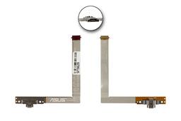 Asus PadFone 2 gyári új tablet USB panel, 08030-00402100