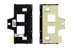 Asus Q200E Touchpad rögzítő panel 4UEX2THJN00