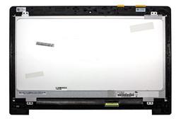 Asus S400CA gyári új laptop LCD kijelző modul (90NB0051-R21000)