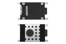 Asus S551LA, S551LB, S551LN használt laptop HDD keret (vastag verzió) (13NB0262AM0301)