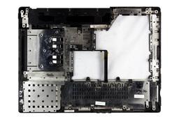 Asus S96F, Z96JS használt alsó fedél (13GNI61AP014-1)