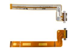 Asus TF700T, TF700K használt dokkoló csatlakozó kábellel (TF700K Docking FPC Rev. 1.5)