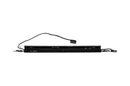Asus Transformer Book TX300CA használt komplett laptop zsanér modul