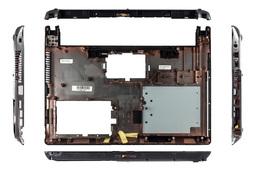 Asus U30JC, U30SD laptophoz gyári új alsó fedél, 13GNXZ1AP031-1