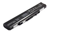 Asus U31 új helyettesítő 8 cellás laptop akkumulátor, A42-U31