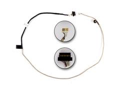 Asus U43JC, U43SD laptophoz használt webkamera kábel mikrofonnal, 1414-044P000