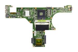 Asus U46E laptophoz használt alaplap, 60N5MMB1000-D02