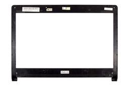 Asus UL30A, UL30VT, U35F laptophoz gyári új fekete LCD keret (13GNWT1AP013-2)