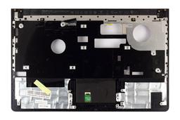 Asus UL30VT laptophoz használt felső fedél touchpaddel, fekete, 13GNYH2AP021-1