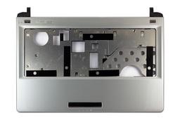 Asus UL80 sorozatú laptophoz gyári új felső fedél, szürke, 13GNYE3AP010-1