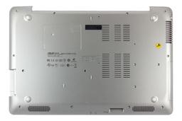 Asus UX30 sorozatú laptophoz használt alsó fedél, 13GNVS3AP021-1