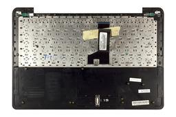 Asus UX30, UX30S gyári új magyar fekete laptop billentyűzet modul, 13GNVS10P040-1