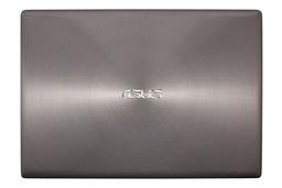 Asus UX303LA, UX303LN (nem touchscreenes) gyári új laptop LCD kijelző hátlap (90NB04R1-R7A012)