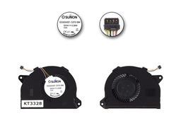Asus UX31A, UX31E gyári új laptop hűtő ventilátor, EG50040S1-C070-S9A