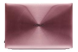 Asus UX31E gyári új fényes 13.3'' HD+ (1600x900) eDP LED laptop Slim kijelző modul rózsaszín hátlappal (CLAA133UA02)