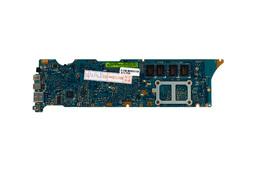 Asus UX31E használt laptop alaplap (60-N8NMB4F01-B03)