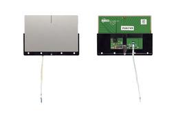 Asus UX31E laptophoz gyári új touchpad átvezető kábellel, 04060-00020100