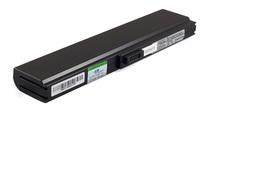 Asus V2J, V2Je, V2S helyettesítő új laptop akku/akkumulátor  A32-V2