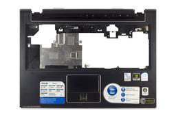 Asus V2S, V2JE laptophoz használt felső fedél, 13GNL51AP034-1