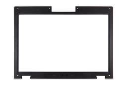 Asus V2S, V2JE laptophoz használt LCD kijelző keret, 13GNL51AP020-1