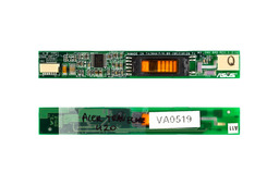 Asus V6V, Z61 sorozat, M3000, Acer TM 420 LCD Inverter 08-20C210126